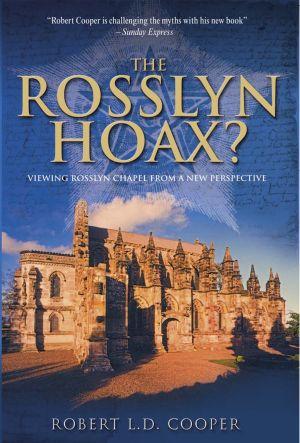 Rosslyn hoax