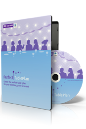 PerfectTablePlan_box_shot_with_reflection