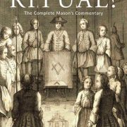 What do you know about ritual