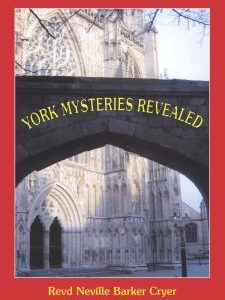York mysteries revealed