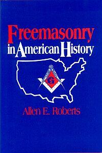Freemasonry in American history