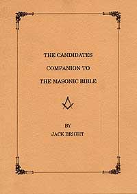 Candidates companion