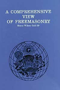 Comprehensive view of freemasonry