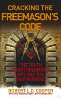Cracking the freemason's code