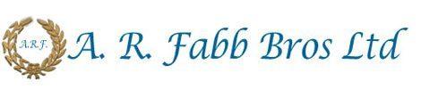AR Fabb