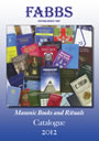 fabbbookcover_1112