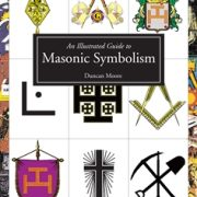 Illustrated guide to masonic symbolism