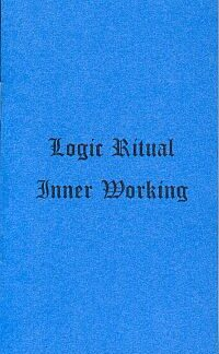 Logic Ritual Inner