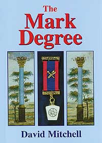 Mark degree