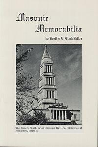Masonic memoribilia