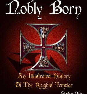 Nobbly Born