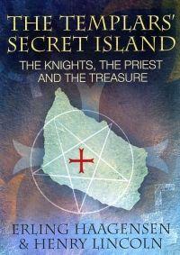 The Templar Secret Island